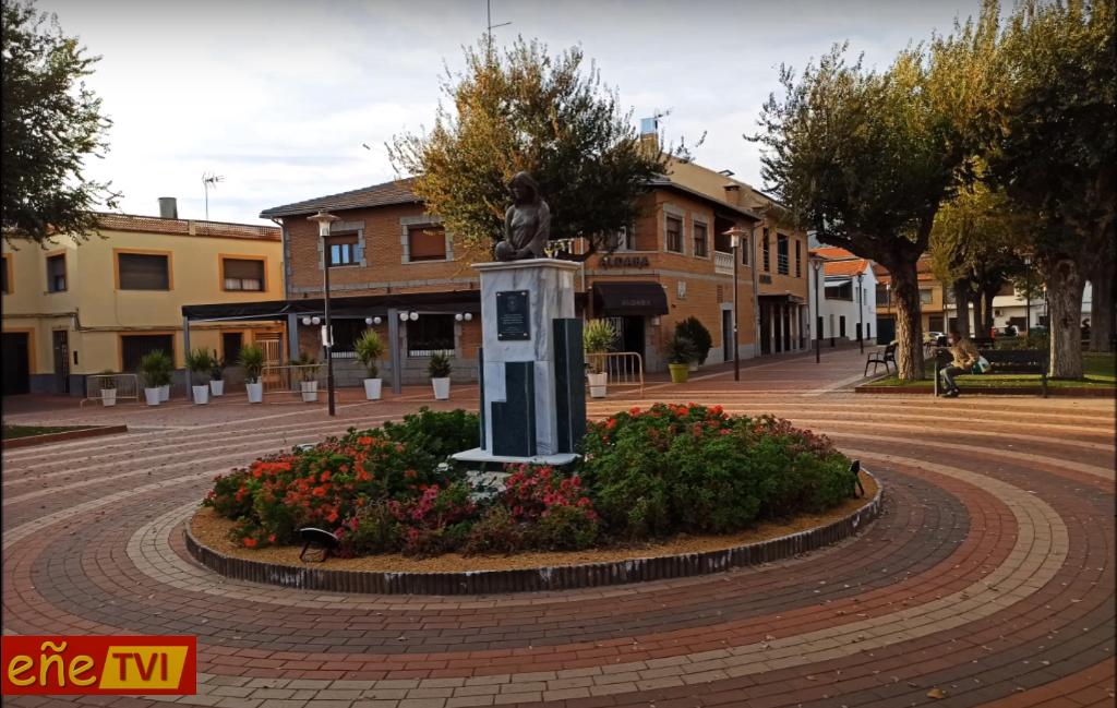 Situación pandemia en Villarrubia