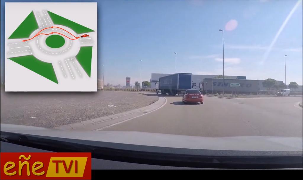 Nuevas normas de tráfico: 30 km/h en muchas calles y mayor sanción por usar móvil al volante