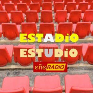 Estadio Estudio