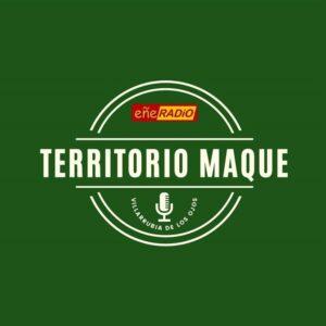 Territorio Maque